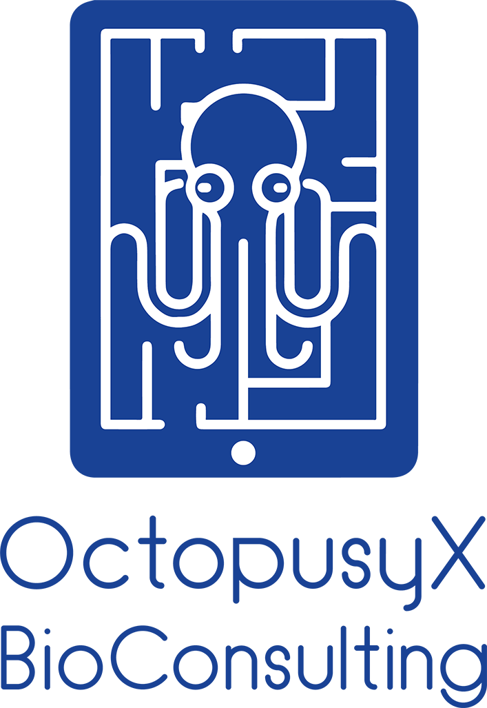 OCTOPUSYX BIOCONSULTING