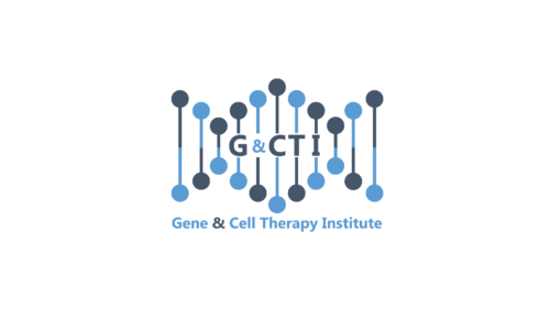 G&CTI, premier think tank indépendant sur les thérapies avancées