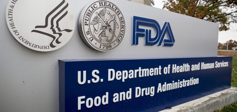 FDA Takes Steps to Provide Clarity on Developing New Drug Products in the Age of Individualized Medicine